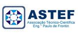 Acesse o Sítio da ASTEF