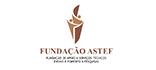 Acesse o Sítio da Fundação ASTEF